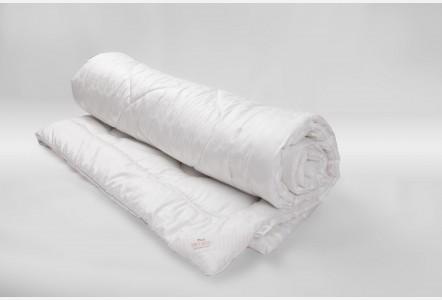 "Одеяло стёганое ""Лебяжий пух"""